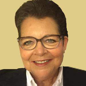 Sheila Barnes, L.C.S.W.