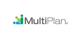Multiplan (PHCS)
