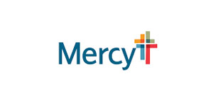 Mercy Managed Behavioral Health