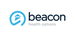 Beacon (Value Options)