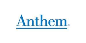 Anthem BCBS