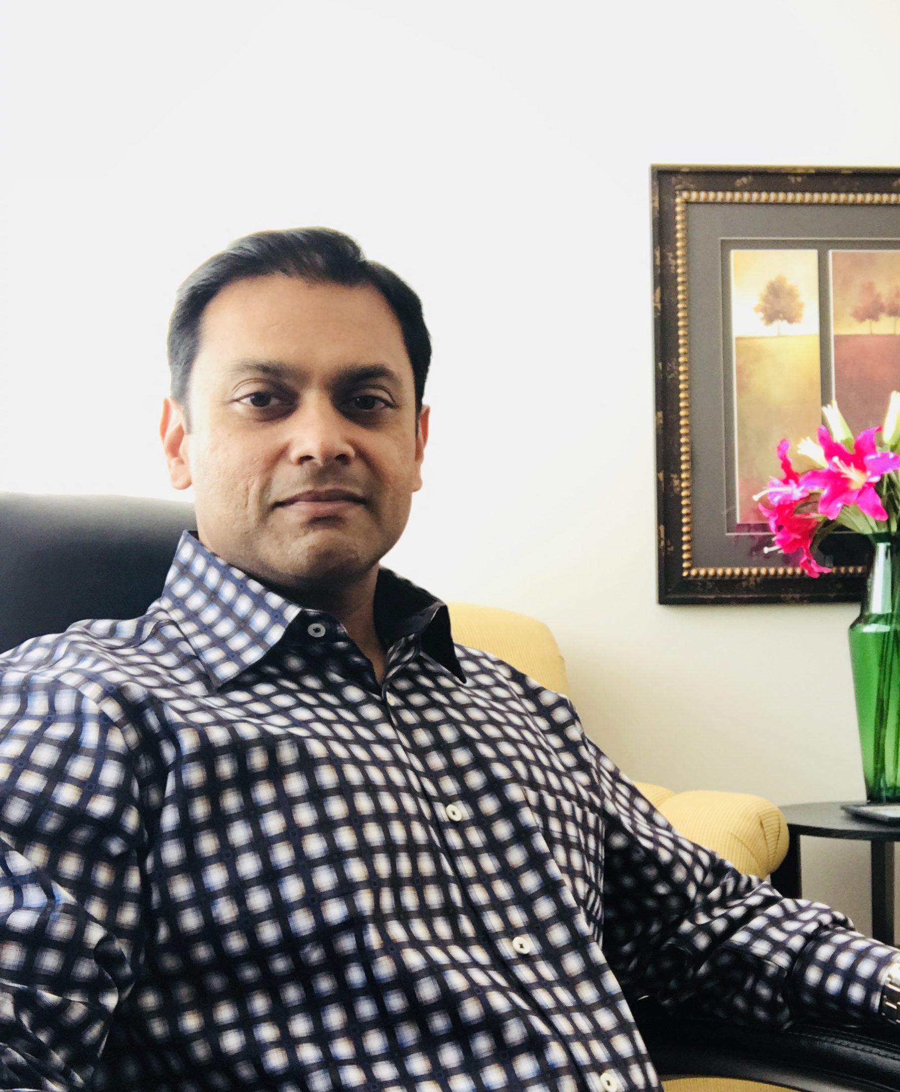 Zafar Khan M.A., P.L.P.C.